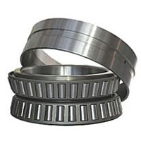 automotive tapered roller bearings