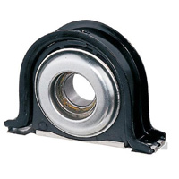 automobile center support bearing