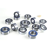 auto air condition bearing