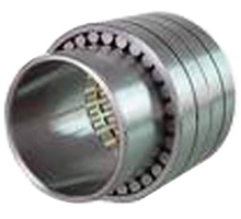 special cylindrical roller bearing