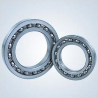 16 series ball bearings