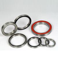 69 series ball bearings