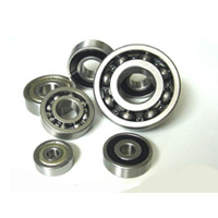 scooter ball bearings