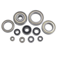 scooter ball bearing